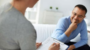 Cognitive Behavioural Therapy (CBT) Newcastle